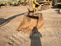 JOHN DEERE TRACK EXCAVATORS 200C LC equipment  photo 5