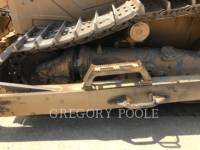 CATERPILLAR TRACK TYPE TRACTORS D6T XL equipment  photo 13