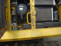 KOMATSU EXCAVADORAS DE CADENAS PC290-10 equipment  photo 19