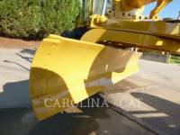CATERPILLAR MOTONIVELADORAS 140H equipment  photo 9
