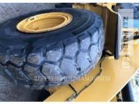 CATERPILLAR RADLADER/INDUSTRIE-RADLADER 950K equipment  photo 11