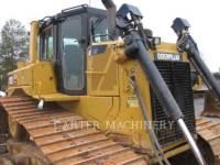 CATERPILLAR 鉱業用ブルドーザ D6TLGP equipment  photo 7