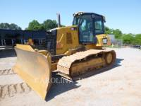 Caterpillar TRACTOARE CU ŞENILE D6K2 CBLGP equipment  photo 1