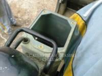 CATERPILLAR HYDRAULIC TRACK DRILLS MD5050T equipment  photo 16