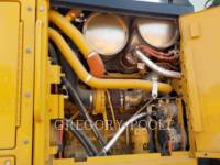 CATERPILLAR MOTONIVELADORAS 12M3 equipment  photo 17
