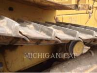 CATERPILLAR TRACK TYPE TRACTORS D6RXW equipment  photo 23