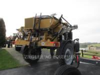 AG-CHEM FLOATERS RG1300 equipment  photo 2