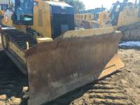 CATERPILLAR TRACK TYPE TRACTORS D6K2XL equipment  photo 16