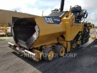 CATERPILLAR STABILIZERS / RECLAIMERS AP500E equipment  photo 4