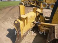 CATERPILLAR TRACTORES DE CADENAS D 5 K LGP equipment  photo 6