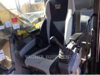 CATERPILLAR EXCAVADORAS DE CADENAS 336FL HMR equipment  photo 7