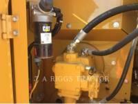 CATERPILLAR EXCAVADORAS DE CADENAS 313FLGC equipment  photo 18