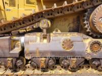 CATERPILLAR TRACK TYPE TRACTORS D10T equipment  photo 6