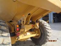CATERPILLAR ARTICULATED TRUCKS 730C equipment  photo 24