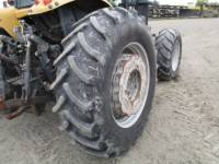 AGCO AUTRES MATERIELS AGRICOLES MT585D equipment  photo 12
