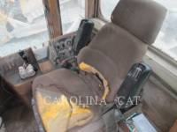 CATERPILLAR WHEEL LOADERS/INTEGRATED TOOLCARRIERS 950F II equipment  photo 11