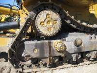 CATERPILLAR TRACTORES DE CADENAS D10T equipment  photo 11