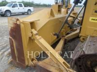 CATERPILLAR TRACTORES DE CADENAS D6TXW equipment  photo 17