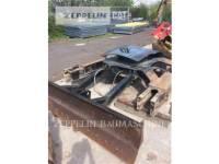 CATERPILLAR 電源モジュール Unterwagen 308DCR equipment  photo 5