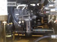 KOMATSU LTD. MOBILBAGGER PW148-8 equipment  photo 15