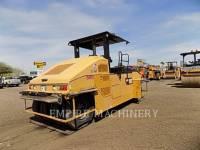CATERPILLAR PNEUMATIC TIRED COMPACTORS CW34 equipment  photo 2