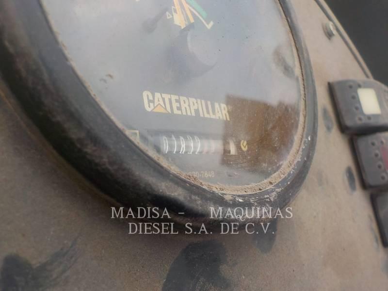 CATERPILLAR WALCE CB22 equipment  photo 16