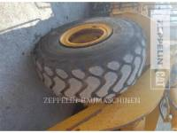 CATERPILLAR 轮式装载机/多功能装载机 966H equipment  photo 15