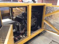 CATERPILLAR STATIONARY GENERATOR SETS G75F3SEP equipment  photo 10