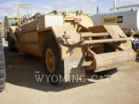 CATERPILLAR WATER WAGONS 613C WW equipment  photo 5
