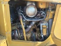 CATERPILLAR TRACK TYPE TRACTORS D7E LGP equipment  photo 2