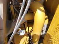 CATERPILLAR KETTENDOZER D10T equipment  photo 17
