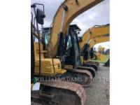 CATERPILLAR EXCAVADORAS DE CADENAS 312D equipment  photo 6