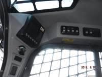 Caterpillar ÎNCĂRCĂTOARE PENTRU TEREN ACCIDENTAT 299D2XHP equipment  photo 22