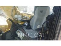 CATERPILLAR EXCAVADORAS DE CADENAS 315DL equipment  photo 5