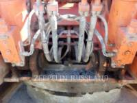 DOOSAN INFRACORE AMERICA CORP. TRACK EXCAVATORS DX225LCA equipment  photo 8