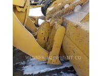 CATERPILLAR WHEEL LOADERS/INTEGRATED TOOLCARRIERS 966K equipment  photo 7