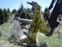 JOHN DEERE FOREST MACHINE 759J equipment  photo 6