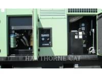 SULLAIR AIR COMPRESSOR 900 CH/AF/DTQ/CA4 equipment  photo 10
