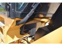 CATERPILLAR TANDEMOWY WALEC WIBRACYJNY DO ASFALTU (STAL-STAL) CB 54 B equipment  photo 21