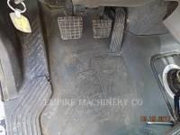 FREIGHTLINER 給水トラック 4K TRUCK equipment  photo 15
