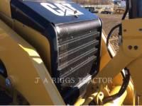 CATERPILLAR RETROEXCAVADORAS CARGADORAS 420F 4 equipment  photo 14