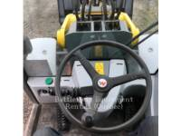 NEUSON W RADLADER/INDUSTRIE-RADLADER 750T equipment  photo 20