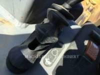 CATERPILLAR TRATTORI CINGOLATI D5GXL equipment  photo 16