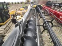 GLEANER HEADERS 8200-30 equipment  photo 5