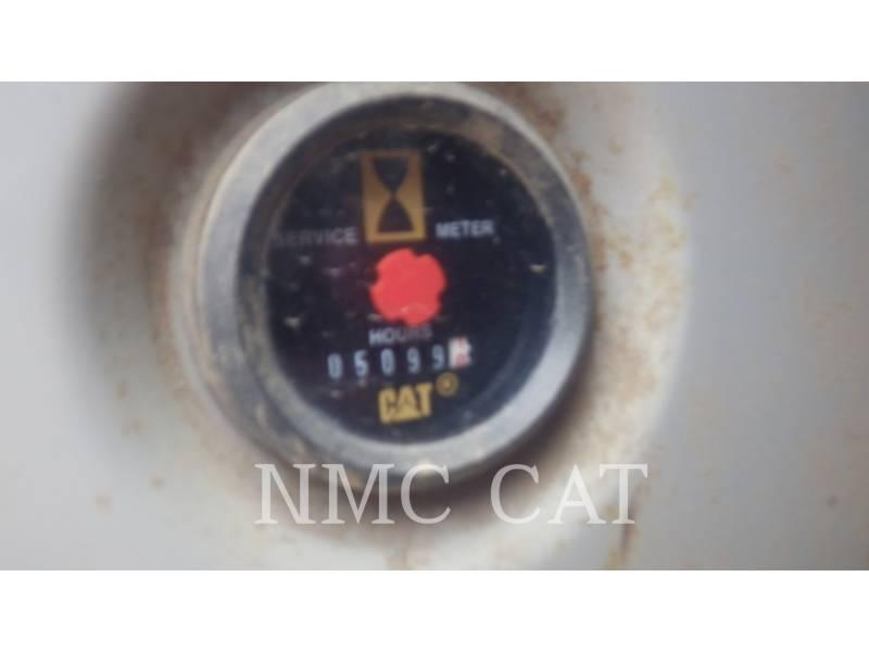 CATERPILLAR PELLES SUR CHAINES 308CCR equipment  photo 5