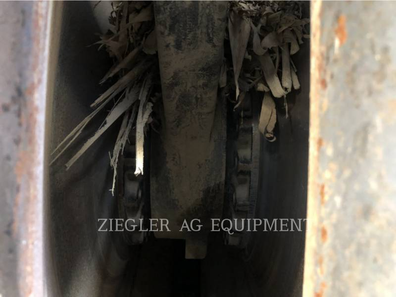 AGCO-CHALLENGER AG TRACTORS MT765D equipment  photo 9