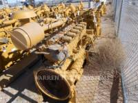CATERPILLAR STACJONARNY — GAZ ZIEMNY G3306 145A equipment  photo 2