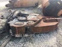 Equipment photo CATERPILLAR MP20  SHEAR 1
