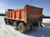 MACK TOMBEREAUX DE CHANTIER DM688S equipment  photo 4