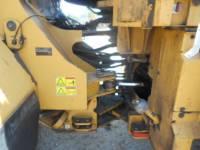 CATERPILLAR RADLADER/INDUSTRIE-RADLADER 966K equipment  photo 12